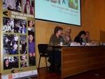 103 parelles inicien el Voluntariat per la llengua a Rubí