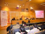 Garantida al 100% l'activitat del Consorci per a la Normalització Lingüística (CPNL) per al 2009