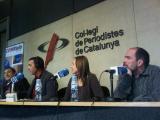 El CPNL participa en el programa especial de COMRàdio sobre la ràdio local