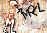"Al ""Bocamoll"" de TV3"