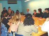 El Servei de Català i la Biblioteca organitzen un Club de lectura fàcil en català, a les Roquetes