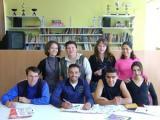 Els alumnes de català de Bonastre munten una exposició per acabar el curs