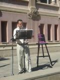 Manresa llegeix Rodoreda