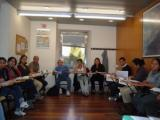 El SLC de Tarragona ha inscrit 652 alumnes en una setmana