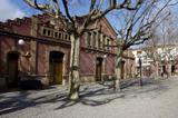 Es posa en marxa el Punt de trobada de parelles, a Vilafranca del Penedès