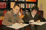L'Ajuntament de Cornellà de Llobregat fa una aportació extraordinària al CNL
