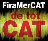 Avui s'inaugura la Fira De tot CAT