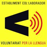 """""""Establiments col·laboradors"""", una campanya per fomentar l'atenció al públic en català"""
