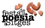 Alumnes dels cursos de català participen en la 4a Festa de la Poesia a Sitges