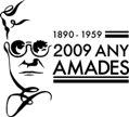 2009, Any de Joan Amades