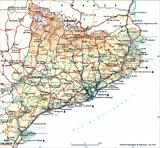 Joan Anton Rabella va parlar del valor de la toponímia, en una conferència a Sant Pere de Ribes