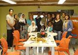 S'inicia una nova edició del Voluntariat per la llengua a Mediona