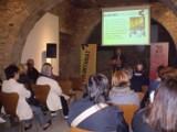 Èxit participatiu en la 15a edició del VxL