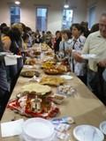 V Diada Gastronòmica Intercultural a Igualada