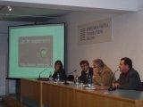 Es presenta el Parla.cat a Mataró