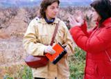 El CNL de l'Alt Penedès i el Garraf reinicia el programa Voluntariat per la llengua