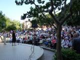 V Trobada del Voluntariat per la Llengua del CNL de Sabadell