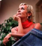 Mònica Zgustova, protagonista de l'acte d'inici dels nous cursos de català a Vilanova i la Geltrú