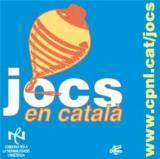 El Consorci per a la Normalització Lingüística reparteix prop de 200.000 cartes als Reis per tot Catalunya
