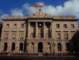 Aprovació definitiva del reglament d'ús de la llengua catalana de l'Ajuntament de Barcelona