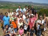 El programa 'Avui, què fem?' visita Tivissa