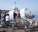 Gualass e-bikes ofereix visites guiades a Tarragona en bicicleta per a parelles lingüístiques
