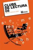 Comencen els clubs de lectura per practicar català
