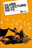 Comencen els clubs de lectura per practicar català a les Biblioteques de Barcelona