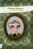 'Conte de Nadal', de Dickens, primera lectura fàcil del curs 2009-2010