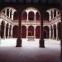 Turisme cultural per al voluntariat lingüístic de Tortosa
