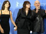 A Sant Feliu, el divendres 18 d'abril, estrena de l'última pel·lícula de la directora Isabel Coixet: