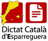 Tercer Dictat Català d'Esparreguera