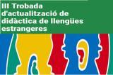 El CPNL participa en la III Trobada d'actualització de didàctica de llengües estrangeres