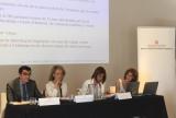 Els percentatges de coneixements de català s'acosten progressivament als d'abans de la gran onada migratòria