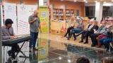 Dia de la Llengua Materna a Tortosa
