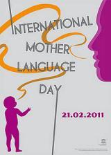 Actes commemoratius del Dia de la Llengua Materna a Amposta i Tortosa
