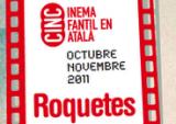 El Cicle de Cinema Infantil en Català torna a Roquetes