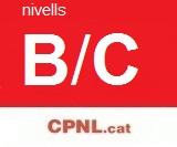Cursos de nivell Intermedi (B) i Suficiència (C) presencials a Tortosa