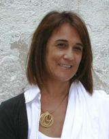 Ester Franquesa, nova directora general de Política Lingüística i presidenta del CPNL
