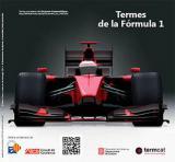 El TERMCAT publica la terminologia de l'automobilisme i la Fórmula 1