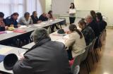 Comencen els cursos de català del programa Aprèn.cat a les Terres de l'Ebre