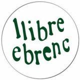 Premi de Textos Argumentatius de Sant Jordi 2018 del CNL de les Terres de l'Ebre
