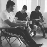 La FEEB ofereix un taller de català a monitors esportius