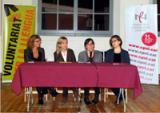 El CNL de l'Alt Penedès i el Garraf celebra els 25 anys del CPNL i l'Any Vinyoli