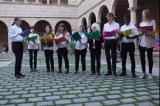 La música, un bon estímul per a l'aprenentatge de la llengua