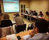 4.000 alumnes de català homenatgen Fabra