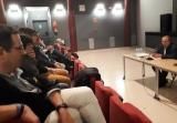 Móra d'Ebre dedica la Primavera Cultural a Pompeu Fabra