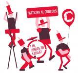 El joc i la joguina en català, a concurs!
