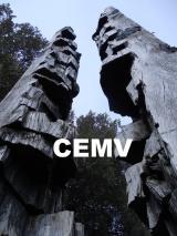 Acord de col·laboració entre el Centre d'Estudis de Montornès del Vallès  (CEMV) i el Consorci per a la Normalització Lingüística per promoure el Voluntariat per la llengua