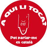 Més de 200 treballadors de 5 supermercats de Vilanova i la Geltrú assisteixen a les sessions del Servei de Català